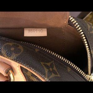 Louis Vuitton Bags - LV Montorgueil PM